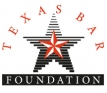 Texas Bar Foundation | Texas Bar Foundation Logo