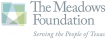 Meadows Foundation | The Meadows Foundation Logo