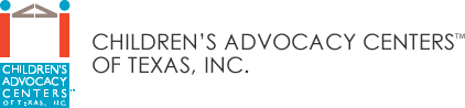Children's Advocacy Centers of Texas, Inc.