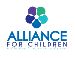 Alliance for Children - Arlington
