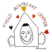 Abilene/Taylor County Child Advocacy Center