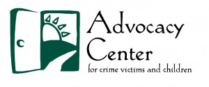 Advocacy Center for Crime Victims and Children