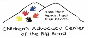 Children's Advocacy Center of the Big Bend