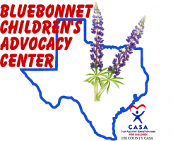 Bluebonnet Children's Advocacy Center - Hondo