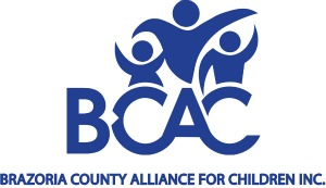 Children's Advocacy Center of Brazoria County