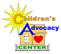 The Children's Advocacy Center Serving Bastrop, Lee and Fayette Counties