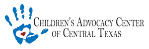Children's Advocacy Center of Central Texas