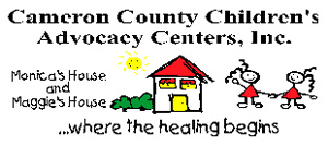 Cameron County Children's Advocacy Center/Monica's and Maggie's House