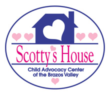 Brazos Valley Children's Advocacy Center/Scotty's House