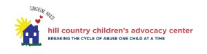 Hill Country Children's Advocacy Center