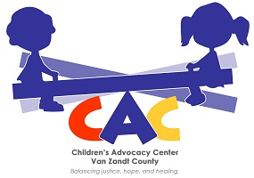 Children's Advocacy Center of Van Zandt County