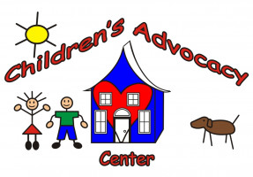 Johnson County Children's Advocacy Center dba Children's Advocacy Center