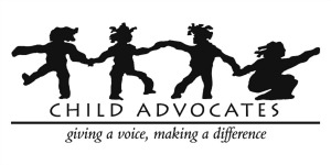 Navarro County Children's Advocacy Center