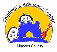 Nueces County Children's Advocacy Center