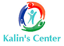 Kalin's Center Houston/Trinity Counties Children's Advocacy Center, Inc.