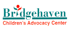 Bridgehaven Children's Advocacy Center