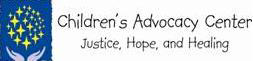 Eastland County Children's Advocacy Center