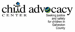 Advocacy Center for Children of Galveston County