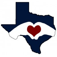 Heart of Texas Children's Advocacy Center
