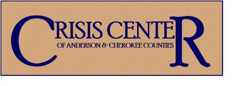 Child Advocacy Center—Anderson and Cherokee Counties