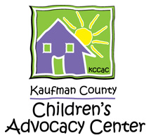 Kaufman County Children's Advocacy Center