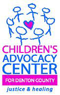 Children's Advocacy Center for Denton County