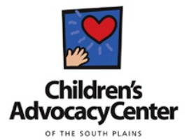 Children's Advocacy Center of the South Plains, Texas, Inc.