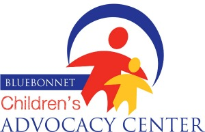 Bluebonnet Children's Advocacy Center - Uvalde