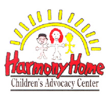 Harmony Home Children's Advocacy Center