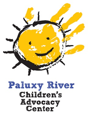 Paluxy River Children's Advocacy Center, Inc.