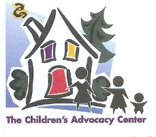 Children's Center Inc. dba The Children's Advocacy Center of Paris