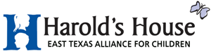 East Texas Alliance for Children