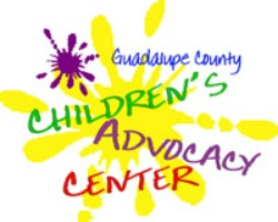 Guadalupe County Children's Advocacy Center