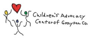 Children's Advocacy Center of Grayson County