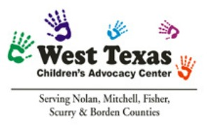 West Texas Children's Advocacy Center