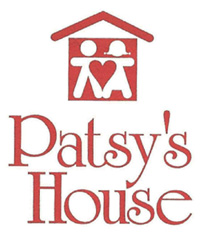 Patsy's House Children's Advocacy Center, Inc.