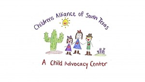 Children's Alliance of South Texas
