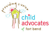 Fort Bend Children's Advocacy Center
