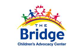 The Bridge Children's Advocacy Center
