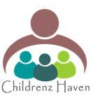 Childrenz Haven
