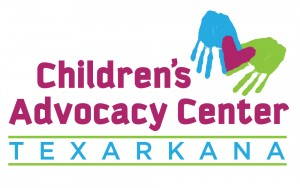 Texarkana Children's Advocacy Center