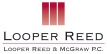 Looper Reed and McGraw | Looper Reed and McGraw