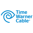Time Warner Cable | Time Warner Cable logo