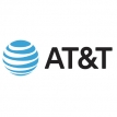 AT&T | AT&T corporate logo